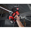 Milwaukee 2429-21XC M12 12V Cordless Lithium-Ion Sub-Compact Band Saw Kit with XC Battery image number 10