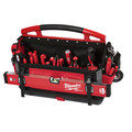 Milwaukee 48-22-8320 PACKOUT 20 in. Tote image number 1