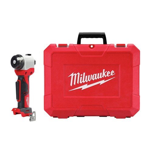 Milwaukee 2935-20 M18 Cable Stripper (Tool Only)