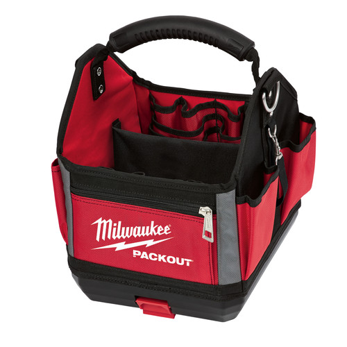 Milwaukee 48-22-8310 PACKOUT 10 in. Tote image number 0