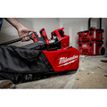 Milwaukee 2136-20 M18 ROCKET Lithium-Ion Dual-Power Cordless LED Tower Light/Charger (Tool Only) image number 10