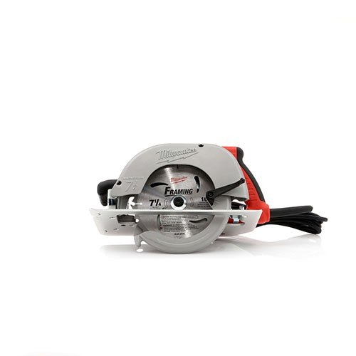Milwaukee 6391 21 7 1 4 in left blade circular saw with case milwaukee 6391 21 7 14 in left blade circular saw with case greentooth Image collections