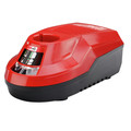 Milwaukee 48-59-2001 M4 Lithium-Ion Charger