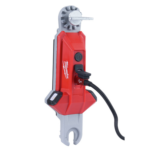 Milwaukee 2119-22 REDLITHIUM USB Rechargeable Utility Hot Stick Light image number 5