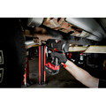 Milwaukee 2767-22 M18 FUEL High Torque 1/2 in. Impact Wrench Kit with Friction Ring image number 5