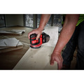 Milwaukee 2736-2648-CPO M18 FUEL 8-1/4 in. Table Saw with One-Key (Tool Only) plus M18 Random Orbit Sander (Tool Only) image number 8