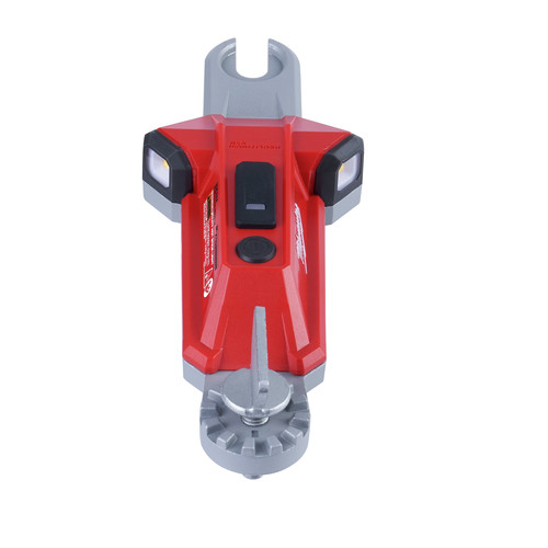Milwaukee 2119-22 REDLITHIUM USB Rechargeable Utility Hot Stick Light image number 3