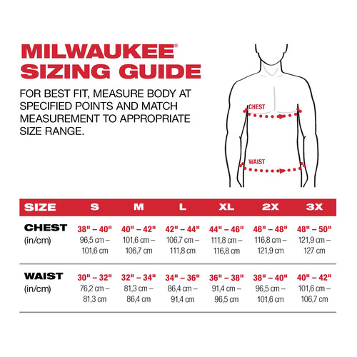 Milwaukee 222C-20S M12 12V Li-Ion Heated QuietShell Jacket (Jacket Only) - Small image number 1