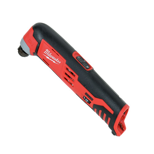 Milwaukee 2426-20 M12 Lithium-Ion Multi-Tool (Tool Only) image number 0