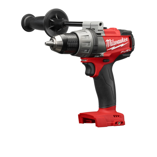 Milwaukee 2703-20 FUEL M18 Lithium-Ion 1/2 in. Drill Driver (Bare Tool)