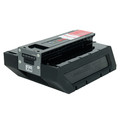 Milwaukee MXFXC406 1-Piece MX FUEL XC406 REDLITHIUM Battery image number 1
