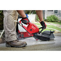 Milwaukee 2786-22HD M18 FUEL Lithium-Ion 9 in. Cut-Off Saw Kit with ONE-KEY (12 Ah) image number 23