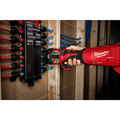 Milwaukee 2922-22 M18 FORCE LOGIC Brushless Lithium-Ion 1/2 in. - 2 in. Jaws Cordless Press Tool with ONE-KEY Kit (2 Ah) image number 9