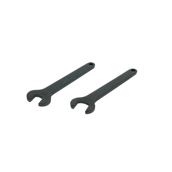 Milwaukee 2485-20 M12 FUEL Lithium-Ion Right Angle Die Grinder (Tool Only) image number 2