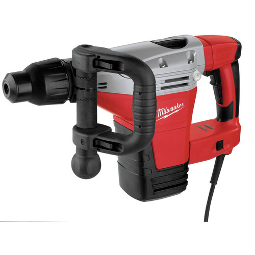 Milwaukee 5446-21 SDS-Max Demolition Hammer