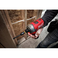 Milwaukee 2551-20 M12 FUEL SURGE 1/4 in. Hex Hydraulic Driver (Tool Only) image number 5