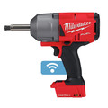 Milwaukee 2769-20 M18 FUEL Lithium-Ion 1/2 in. Extended Anvil Controlled Torque Impact Wrench with ONE-KEY (Tool Only) image number 3
