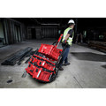 Milwaukee 48-22-8415 PACKOUT 2-Wheel Hand Truck Cart image number 8