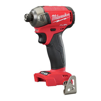 Milwaukee 2760-20 M18 FUEL SURGE 1/4 in. Hex Hydraulic Impact Driver (Tool Only) image number 1