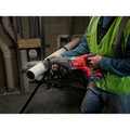 Milwaukee 2621-20 M18 SAWZALL Lithium-Ion Cordless Reciprocating Saw (Tool Only) image number 6