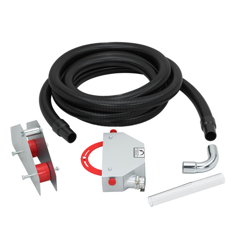 Milwaukee 49-22-8105 Dust Collection Kit image number 0