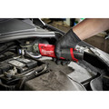 Milwaukee 2557-20 M12 FUEL Compact Lithium-Ion 3/8 in. Cordless Ratchet (Tool Only) image number 8