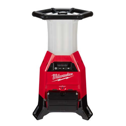 Milwaukee 2150-20 M18 Radius Site Light Charger W One-Key (Tool Only) image number 0