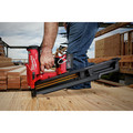 Milwaukee 48-08-2744 Extended Capacity Magazine for 2744-20 and 2744-21 M18 FUEL 21-Degree Framing Nailer image number 1