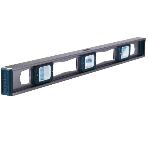 Empire EM81.24 True Blue 24 in. Magnetic Torpedo Level