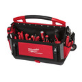 Milwaukee 48-22-8320 PACKOUT 20 in. Tote image number 2