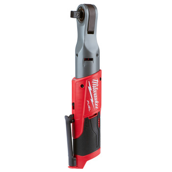 Milwaukee 2558-20 M12 FUEL 1/2 in. Ratchet (Tool Only)