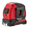 Milwaukee 48-22-6625 25 ft. Compact Tape Measure image number 2