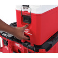 Milwaukee 48-22-8460 PACKOUT Compact 16 Quart Cooler image number 6