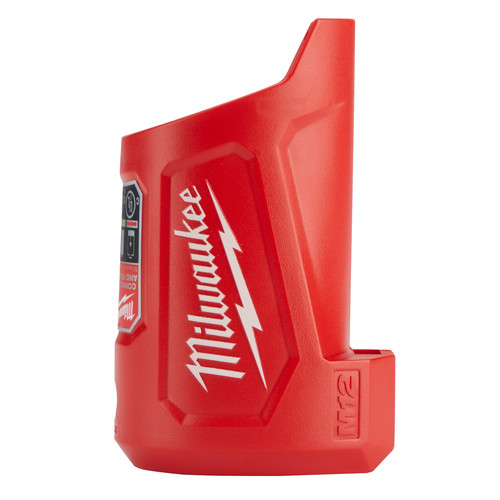 Milwaukee 48-59-1201 M12 Charger and Portable Power Source