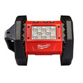 Milwaukee 2361-20 M18 Cordless Lithium-Ion LED Flood Light (Tool Only) image number 0
