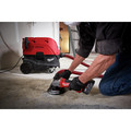 Milwaukee 2780-21 M18 FUEL Brushless Lithium-Ion 4-1/2 in. / 5 in. Cordless Paddle Switch No-Lock Grinder Kit (5 Ah) image number 10
