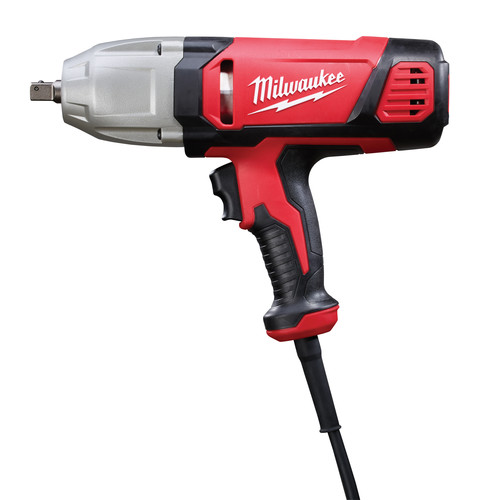 Milwaukee 9070-20 7 Amp 1/2 in. Impact Wrench