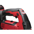 Milwaukee 2646-22CT M18 18V Cordless Lithium-Ion 2-Speed Grease Gun with 2 Batteries image number 5