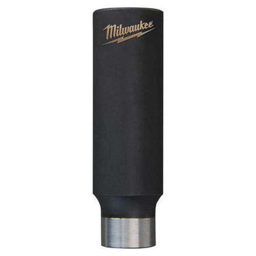 Milwaukee 49-66-4464 9/16 in. Shockwave Deep Well Socket Drive