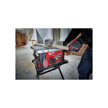 Milwaukee 2736-21HD M18 FUEL 8-1/4 in. Table Saw with ONE-KEY Kit image number 6