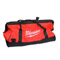 Milwaukee 2695-24 M18 18V Lithium-Ion 4-Tool Combo Kit image number 11