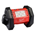 Milwaukee 2361-20 M18 Cordless Lithium-Ion LED Flood Light (Tool Only) image number 1
