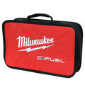 Milwaukee 2505-22 M12 FUEL Lithium-Ion 3/8 in. Cordless Installation Drill Driver Kit (2 Ah) image number 6