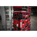 Milwaukee 2950-20 M18 PACKOUT Radio and Charger image number 9