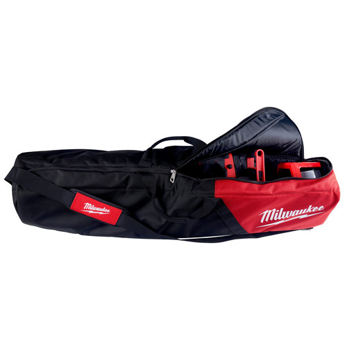 Milwaukee 42-55-2137 Carrying Bag for M18 ROCKET Tower Lights image number 0