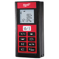 Milwaukee 2281-20 200 ft. Laser Distance Meter