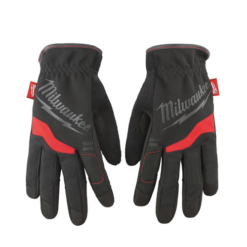 Milwaukee 48-22-8714 Free-Flex Work Gloves - 2XL image number 0