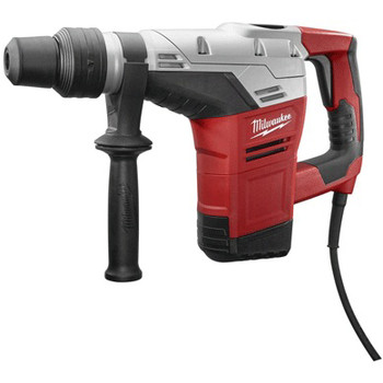 Milwaukee 5317-21 1-9/16 in. SDS-Max Rotary Hammer with Case image number 0