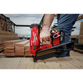 Milwaukee 2744-20 M18 FUEL 21-Degree Cordless Framing Nailer (Tool Only) image number 15