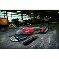 Factory Reconditioned Milwaukee 2785-80 M18 FUEL 7 in. / 9 in. Large Angle Grinder (Tool Only) image number 8